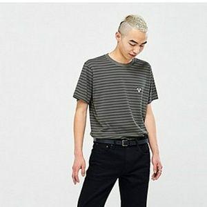 Kaws UT (Short Sleeve Graphic T-Shirt)